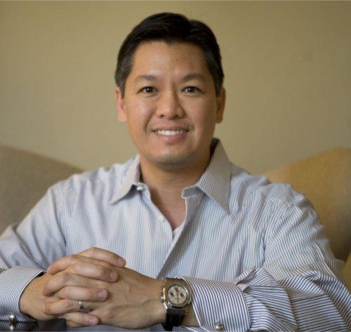 Dr. Kaocharoen